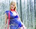 Красота и беременность