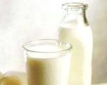 Можно ли детям давать козье молоко?