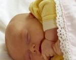 Советы по уходу за новорождённым