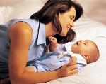 Подготовка к долгожданным родам
