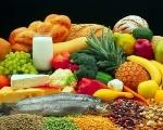 Какие витамины выбрать беременным?