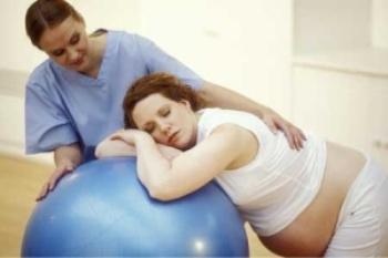 Виды стимуляции родовой деятельности