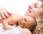 Детки - это наше чудо и радость