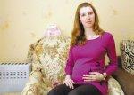 Моя история беременности и родов