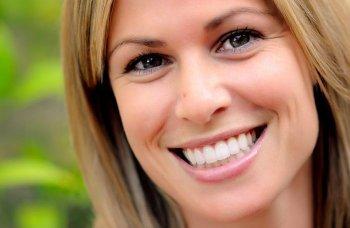 Как сохранить зубы во время беременности?