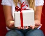 День рождения беременной: что дарить?