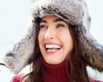 Что необходимо знать о беременности в зимний период?