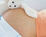 Беременность и способы рождения