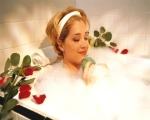 Беременность и принятие ванны