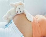 Как предотвратить разрывы в родах