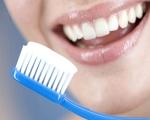 Влияние беременности на зубы будущей мамы
