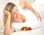Красота и беременность - легко!