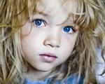 Ребёнок - цветок в вашей жизни