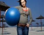 Избыточный вес матери и IQ малыша