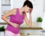 Стадии токсикоза беременных