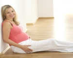 Дородовая подготовка беременных