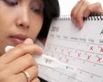 Как вычислить срок беременности
