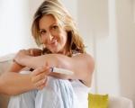 Как определить первые признаки беременности