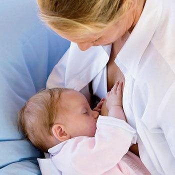 Рождение ребенка: что нужно знать?