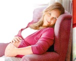 Критические периоды в беременности