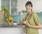Что можно, а что нельзя беременной?