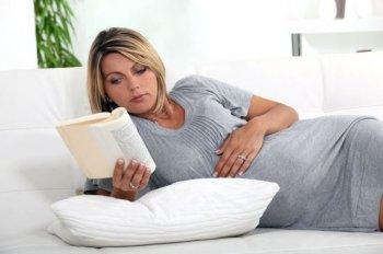 Что нужно знать беременным женщинам?