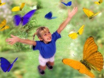 Как приблизиться к мечте о ребенке?