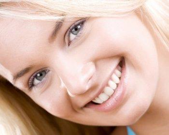 Позитивный настрой - залог благополучия