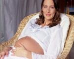 Что нужно знать о беременности после 40 лет?