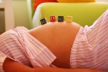 Маленькие советы будущим мамочкам