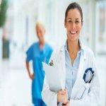 Беременность и консультации гинеколог