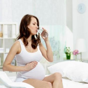 Период беременности: чего стоит избегать