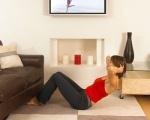 Как выполнять гимнастику для беременных