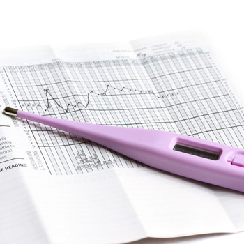 Что следует знать о тесте на беременность