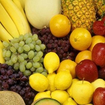 Осторожно, фрукты для беременных!