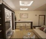 Покупайте мебель для гостиных