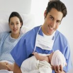 Как не ошибиться в выборе врача для родов?