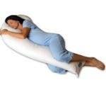 Как нужно спать беременным женщинам?