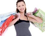 Делать ли покупки для малыша до родов