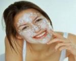 Уход за кожей в период беременности