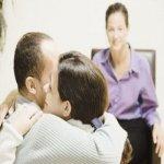 Заказываем консультацию психолога
