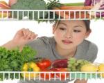 Суть правильного питания беременных