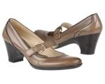 Обувь для беременных: вреден ли каблук?