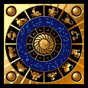 Зачем нужна помощь астролога?