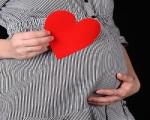 Как родить и воспитать здорового малыша?