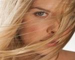 Красота и здоровье волос - в Ваших руках
