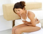 Причины возникновения менстуации во время беременности