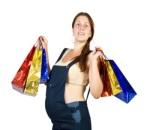 Основные запреты при беременности