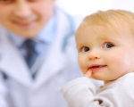 Зачатие ребенка: когда нужно подождать