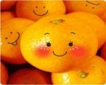 Можно ли беременным есть мандарины?